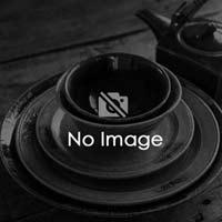 画像が見つかりません
