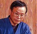 若尾 昌宏